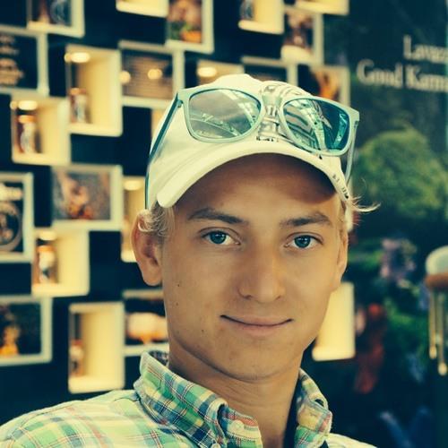 DJ-phil's avatar