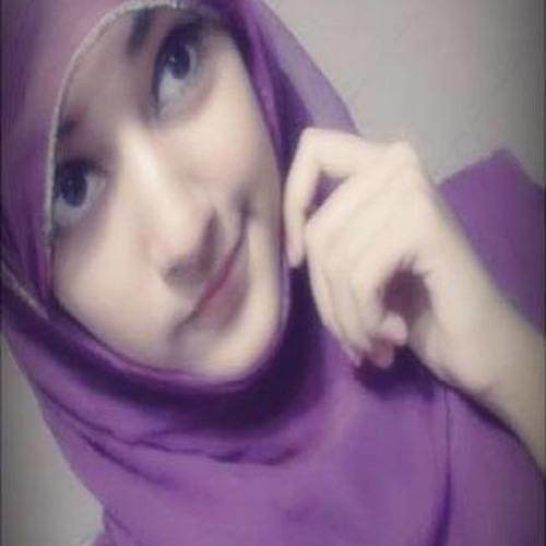 sam.shafeek's avatar