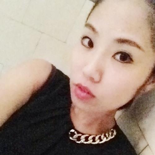 Gia Zhou's avatar