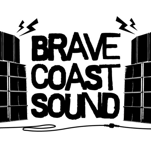 BraveCoast Sound's avatar