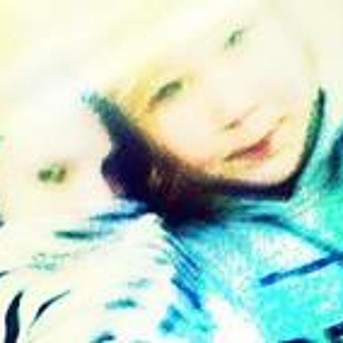 Allison Hinson 2's avatar