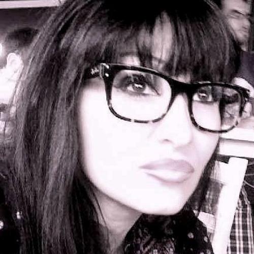 Just Jasmine 1's avatar