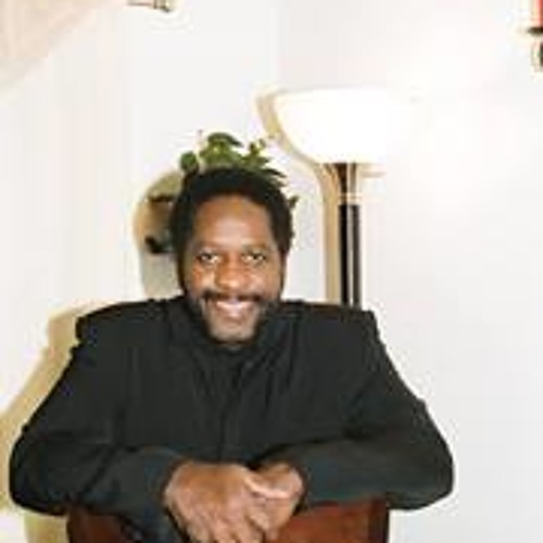 Maurice Eric's avatar