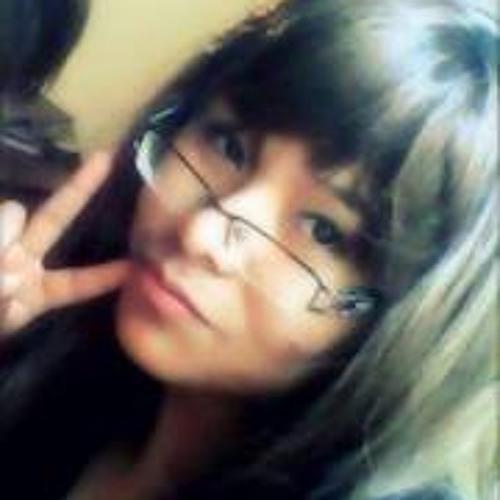 Song Ha Mi's avatar