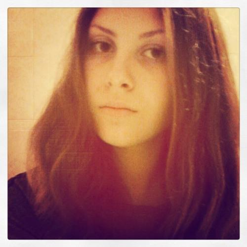 fantou69's avatar