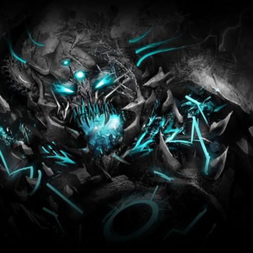 ProphecyPress's avatar
