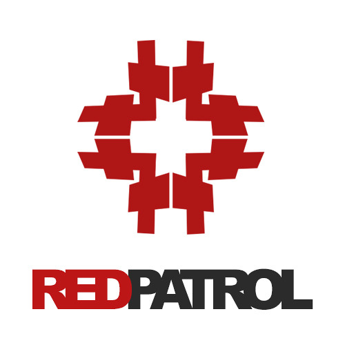 RedPatrol's avatar