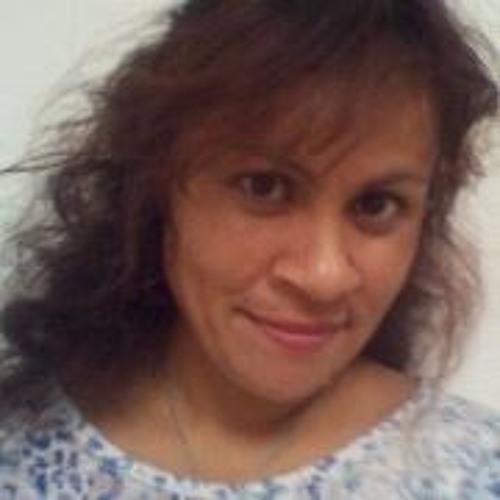 Ceira Kamakea's avatar