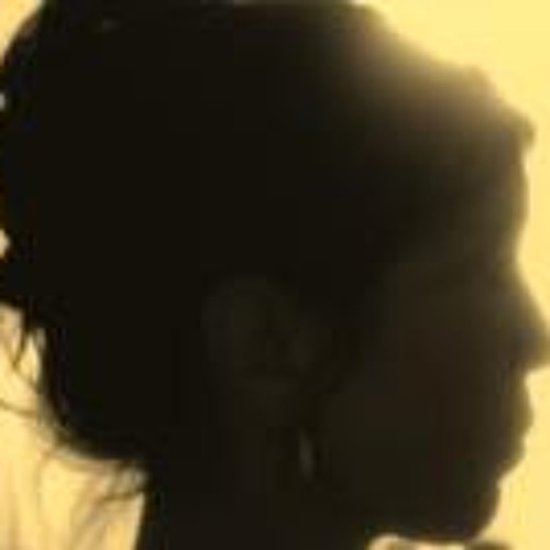 Annette HaPunkt's avatar