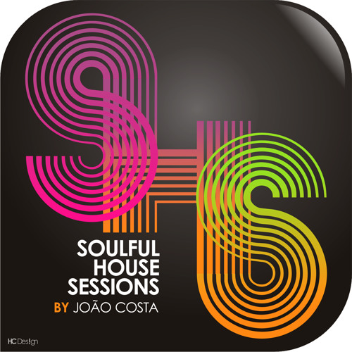 Soulful House Sessions's avatar