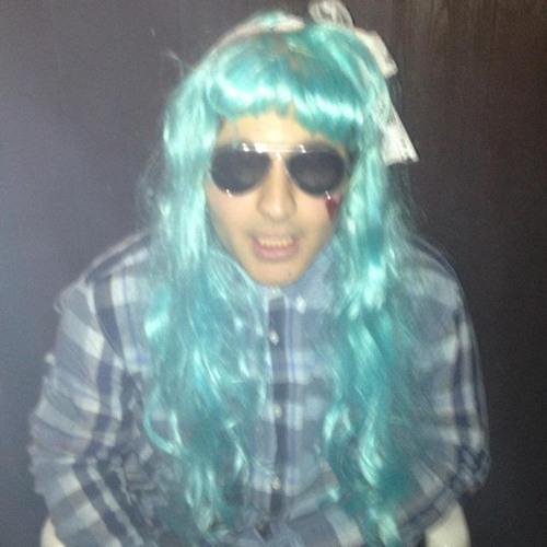 Sako Havatian's avatar