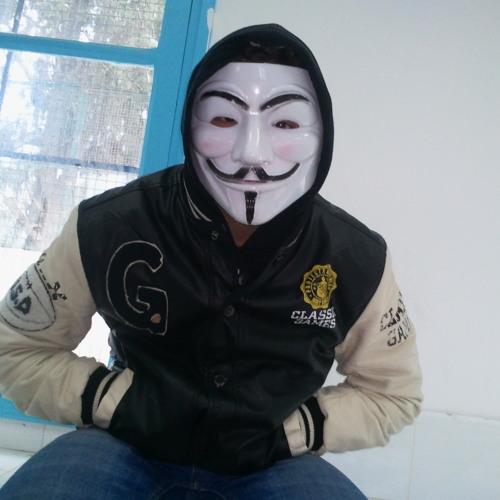 Key Zen's avatar