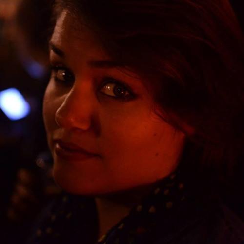 Lucie Ancln's avatar