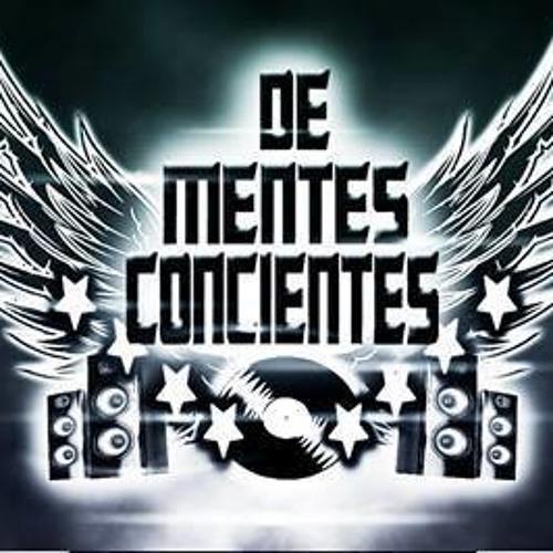 De Mentes Concientes's avatar