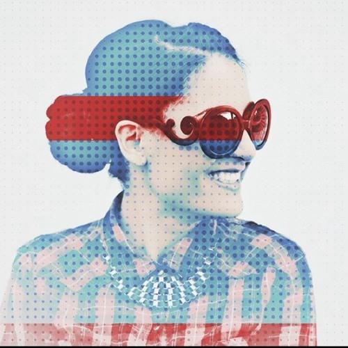 kristinadjuric's avatar
