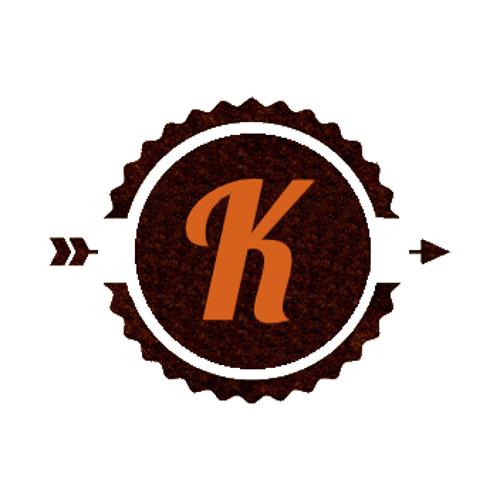 K-Music-France's avatar