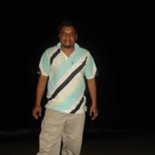 Jyotirmoy Deka's avatar