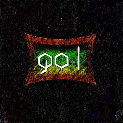 Ga - L's avatar
