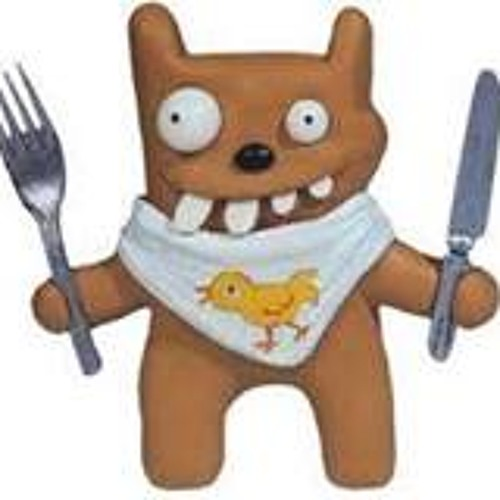 Paul Denning 2's avatar