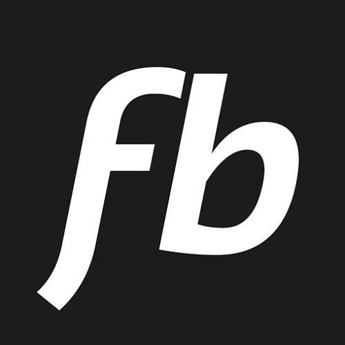 Fubblebubble's avatar