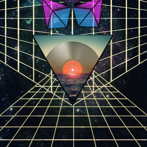 SpaceBounded's avatar