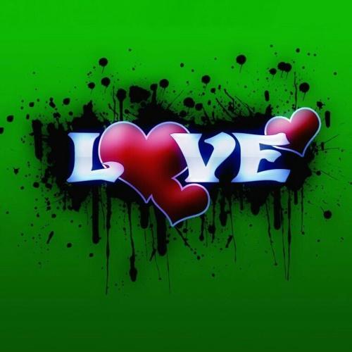 loveatfirstsite's avatar