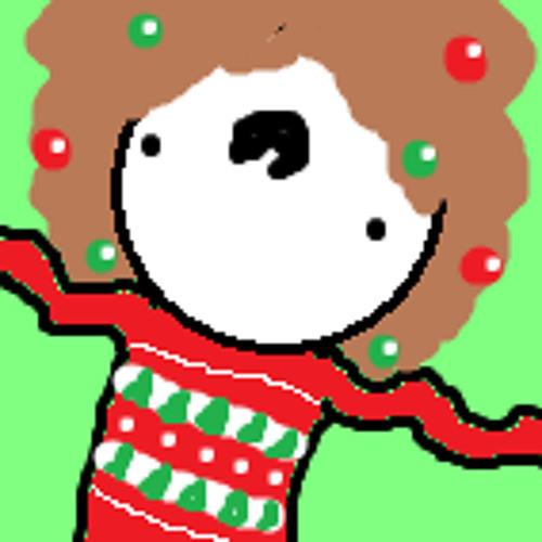 secretgoldfish's avatar