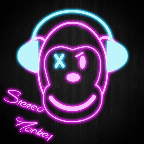 Stereo-Monkey's avatar