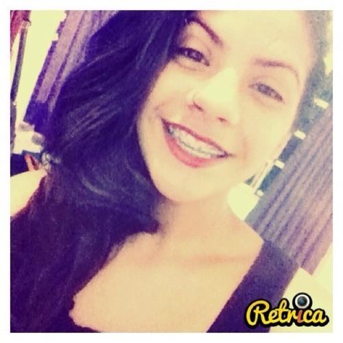 Laura Ferreira 23's avatar