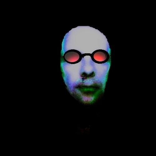 Laurent Groux's avatar