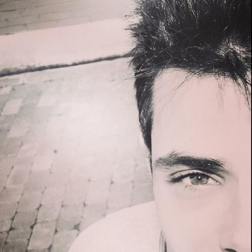 Dgarciamora95's avatar