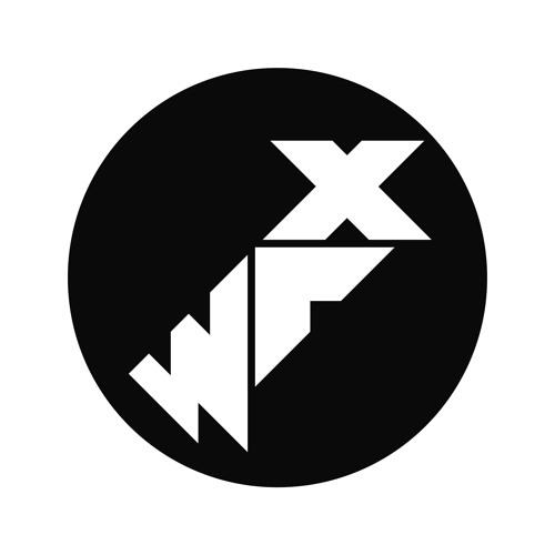 Hidden Wax's avatar