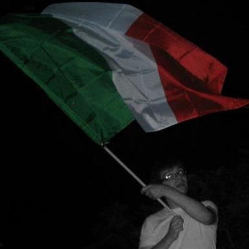 Vittorio De Blasio 1's avatar