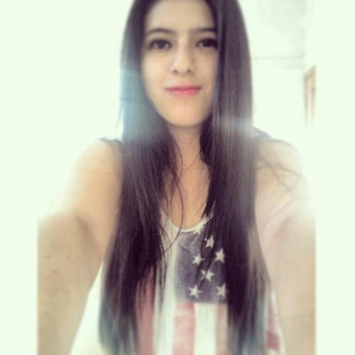 andrea_scruz's avatar