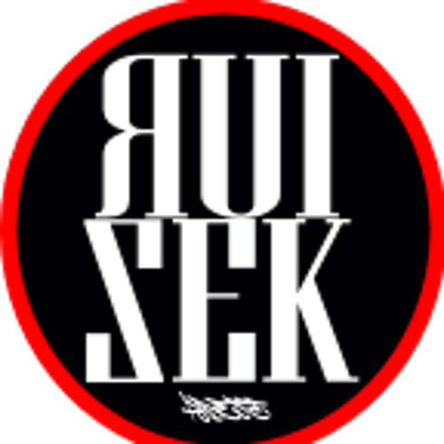 El RuiZeeK's avatar
