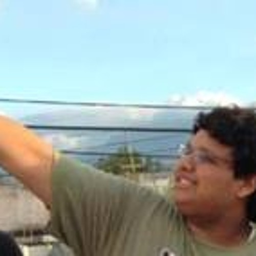 Noel Venegas 2's avatar