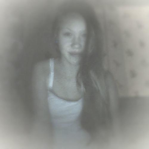 user828200292's avatar
