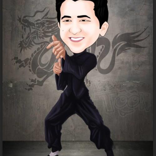 Ahmed Talaat 3's avatar