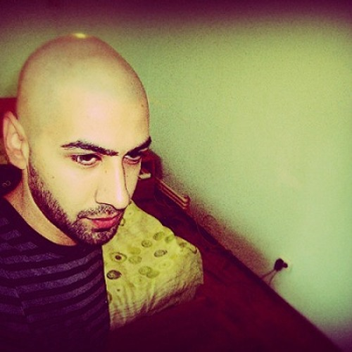 ronn89's avatar