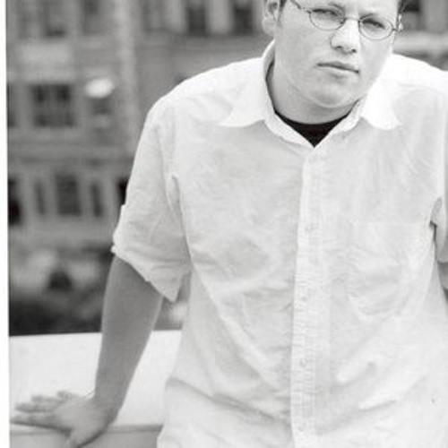 mickeyehrlichmusic's avatar