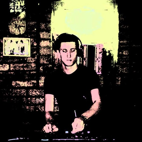 Milos Mileusnic's avatar