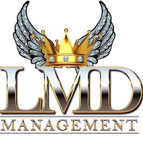 LMD MUSIC ENTERPRISE's avatar