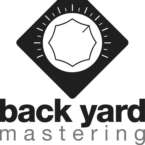 backyard-mastering's avatar