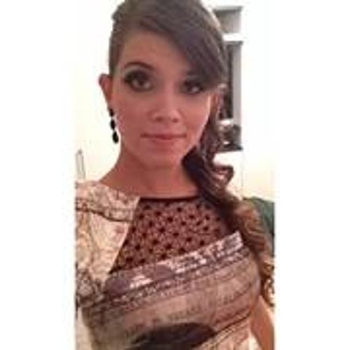 Thaís Pires 7's avatar