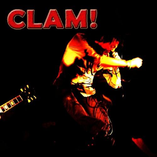 CLAM!'s avatar