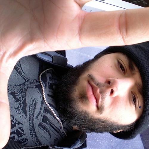 jazz_b's avatar
