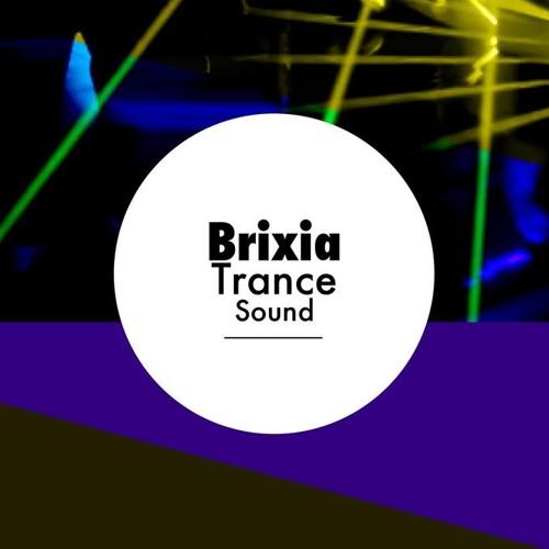Brixia Trance Sound's avatar