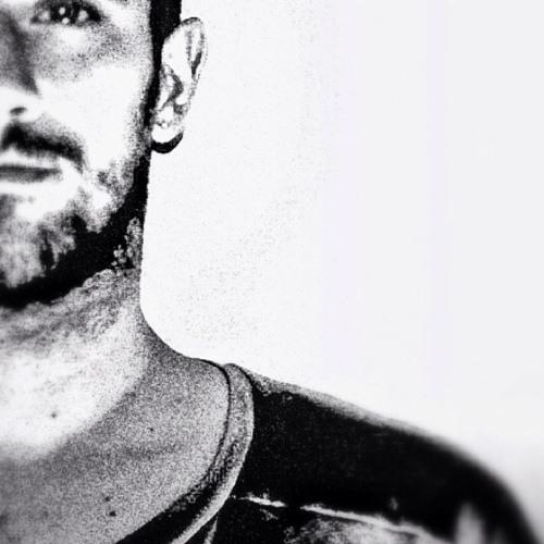 Gianfranco Basile's avatar