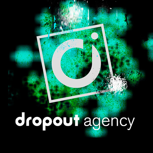 DROPOUT Agency's avatar