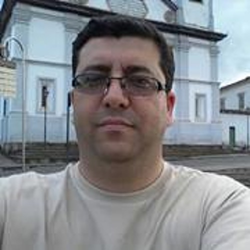 Carlos Teodosio's avatar